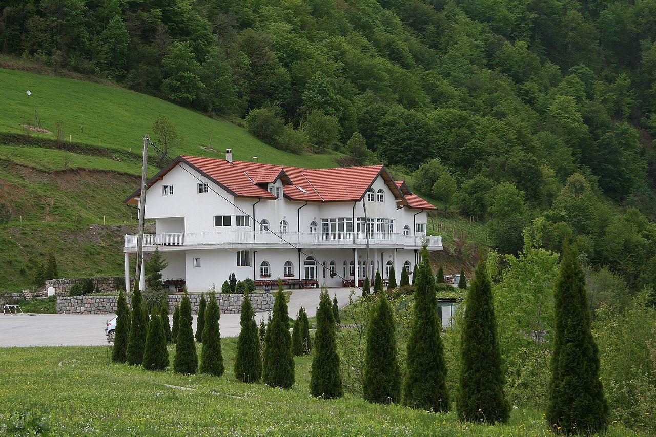 Manastir_Bogoštica_011.jpg