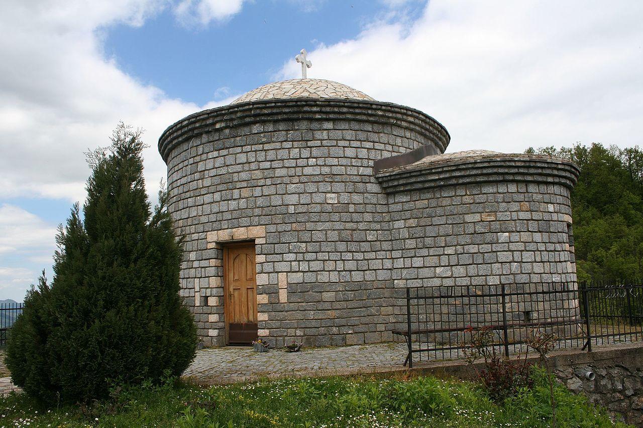Manastir_Bogoštica_014.jpg