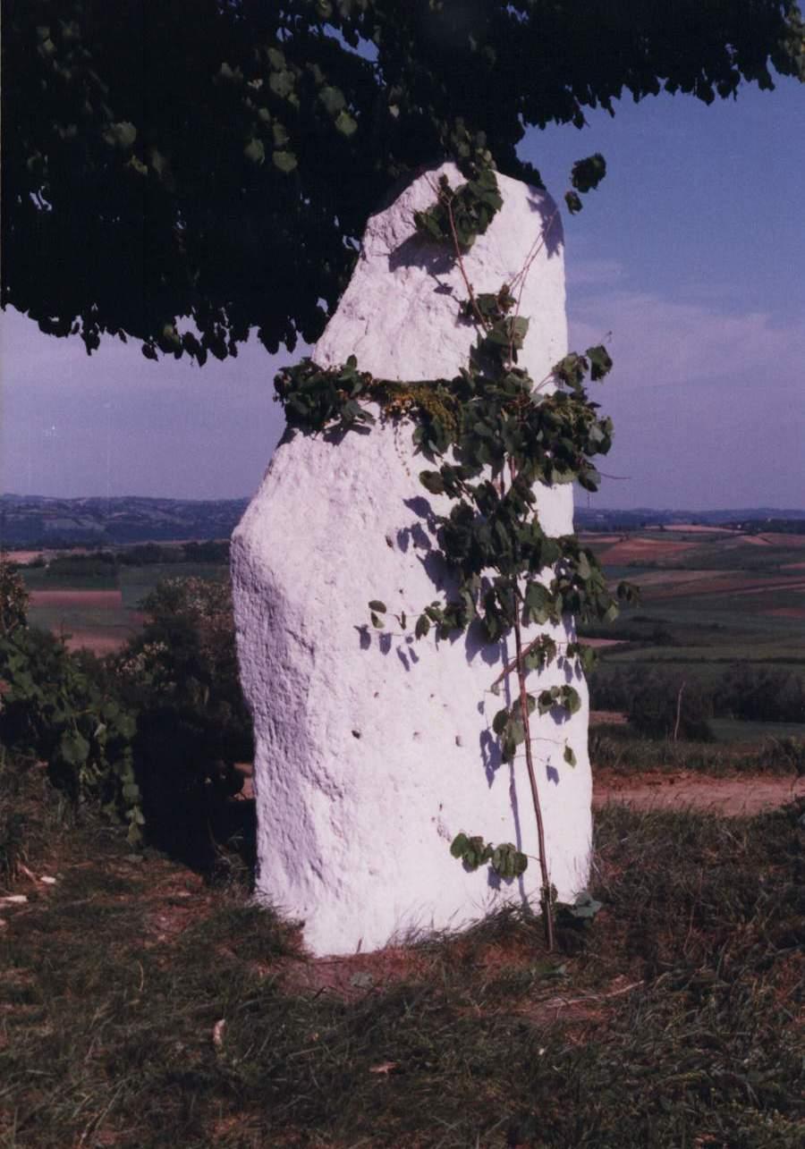 Radjev-kamen (1).jpg