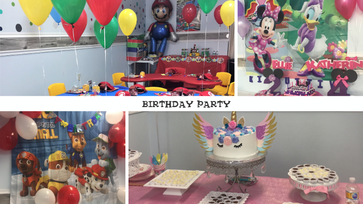birthdayParty.jpg