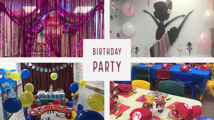 birthdayParty2 (1).jpg