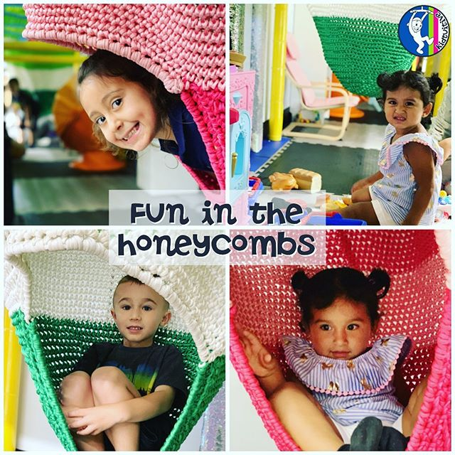 Kids having such a great time with our new zip line changes!! Playing has never been the same!! . . .openplay everyday .$8.99 & $11.99 . . #playtime #kidsbirthdayparty #funkids #firstbirthday #bocaratonmoms #boyntonbeach #boynton #indoorplayground #indoorplayspace #lakeworthbeach #wellingtonflorida #delraybeachmoms #deleaybeach