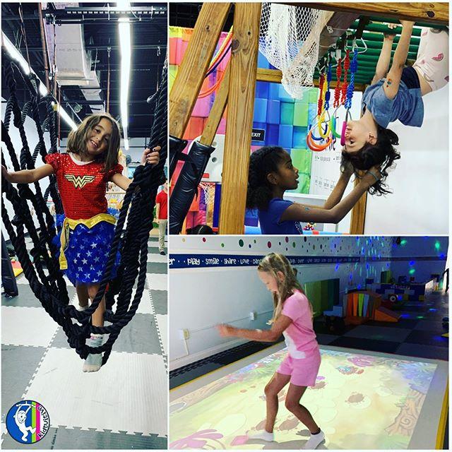 @kidtuitive  Enjoy your day with the kiddos!! . . . . #indoorplayspace #indoorplayground #kidsplayroom #delraybeach #bocamom #bocaratonfl #boyntonbeach #boyntonmoms #wellingtonflorida #kidsbirthdayparty