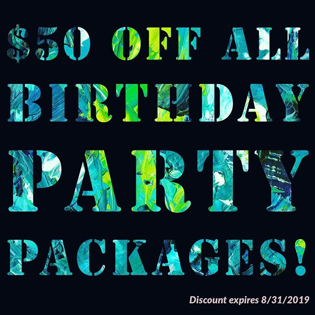 Book your winter birthday party 🥳 now and save!! . . .$50 off all party packages . #kidsbirthdayparty #happybaby #happykids #indoorplayspace #indoorplayground #bocamom #boyntonbeach #deleaybeach #delraybeachmoms #boyntonmoms