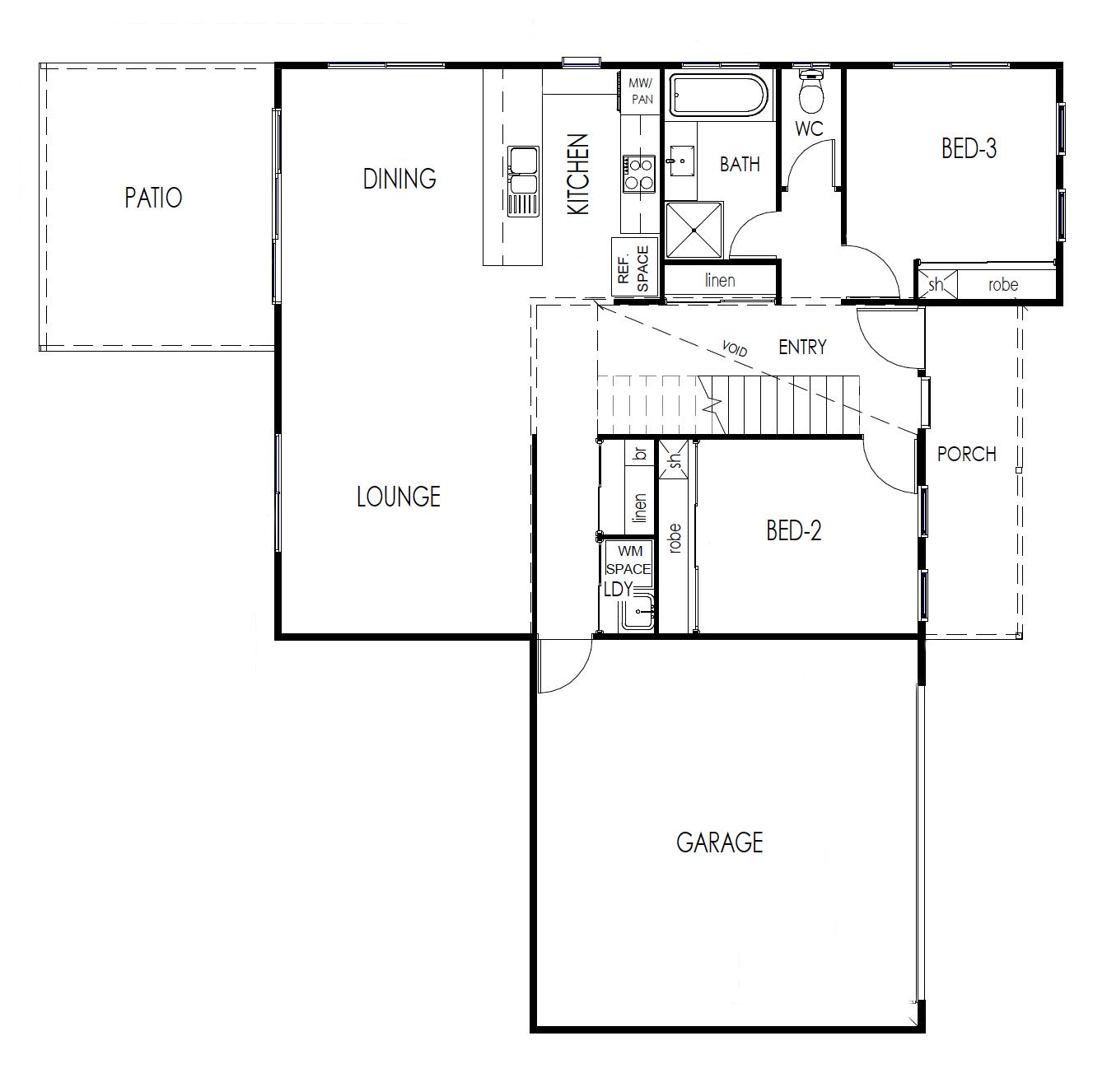 LR Highset Floorplan 2.png