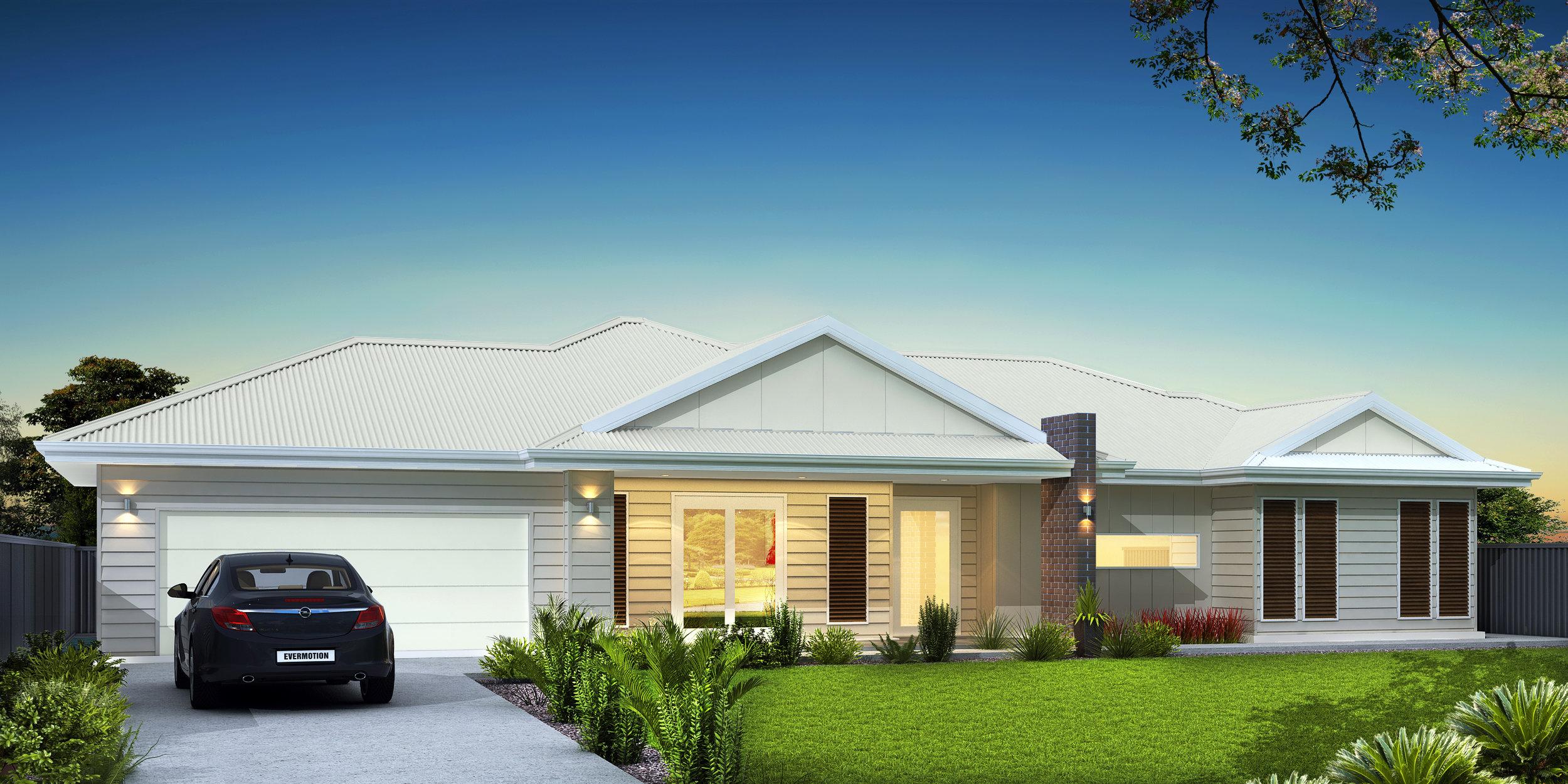Samford Homes.jpg