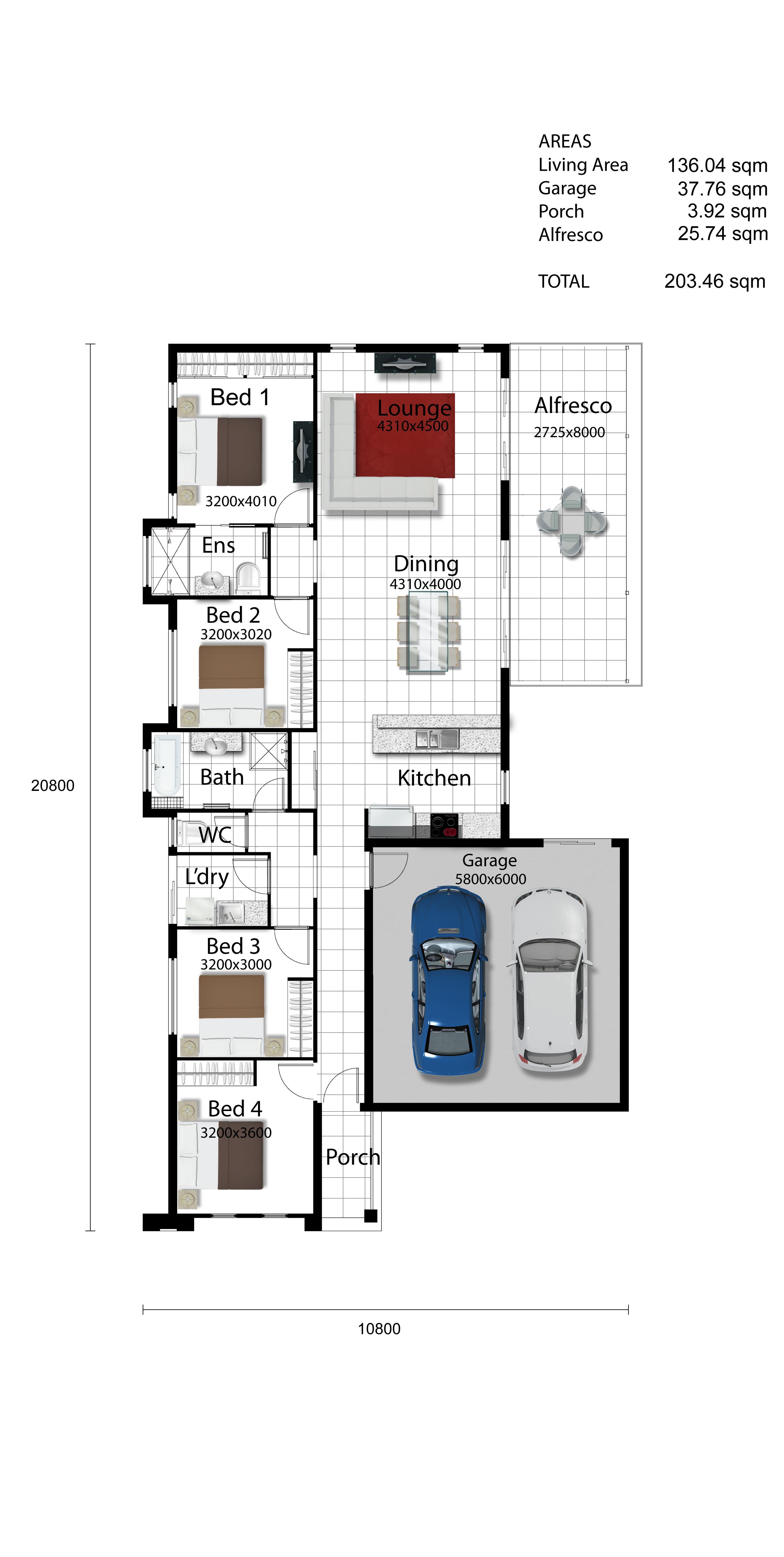 Willowbrook_Floor Plan.jpg