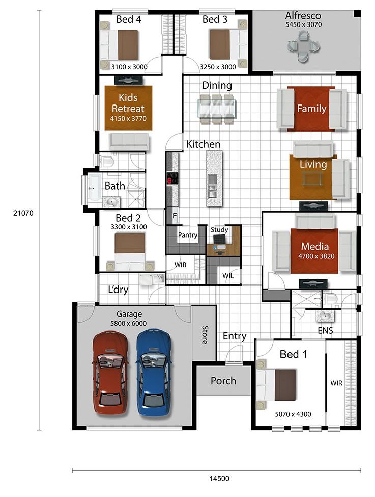 Hawkesbury 286_Floor Plan cropped.jpg
