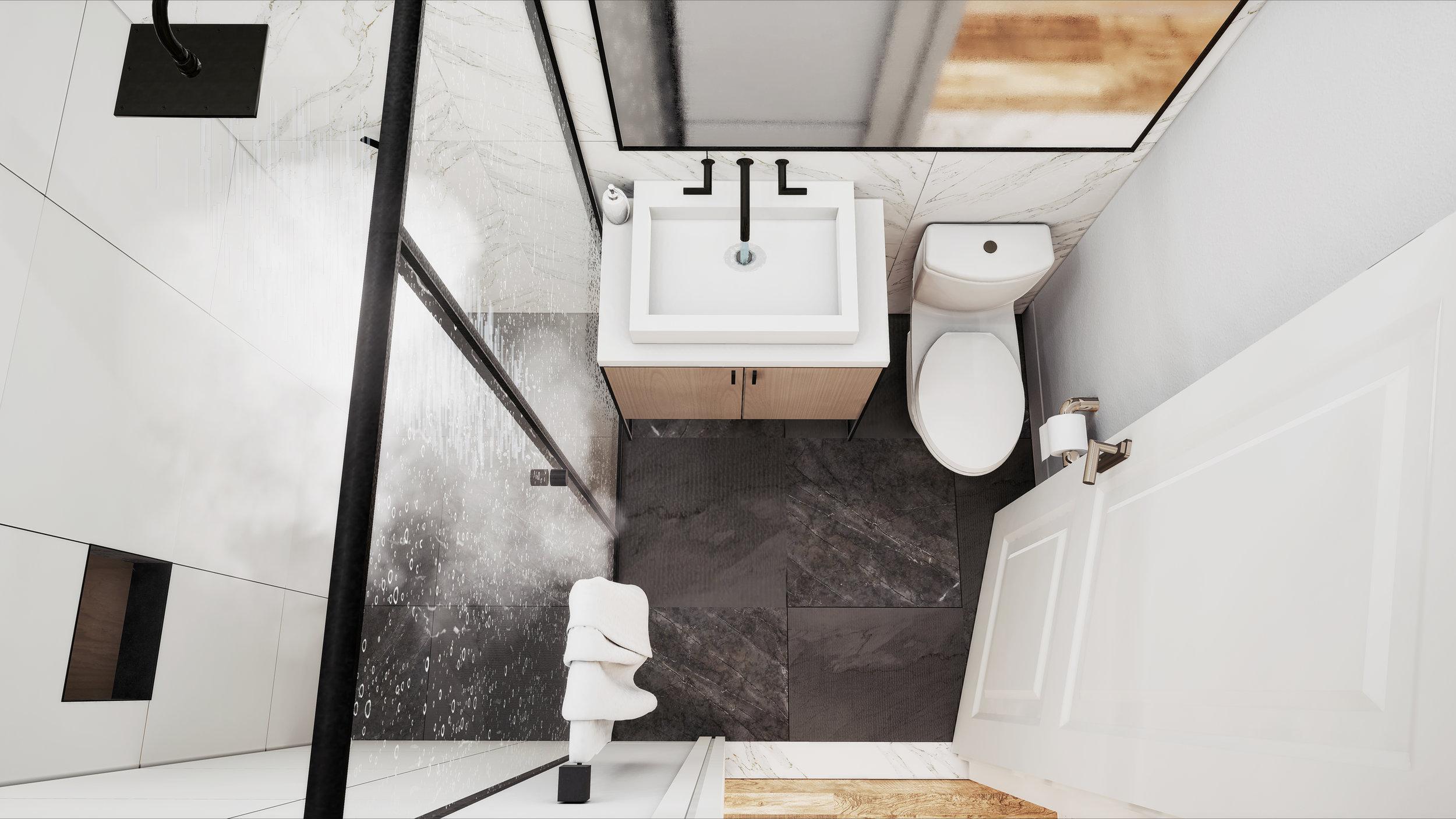Bathroom_TopDown.jpg