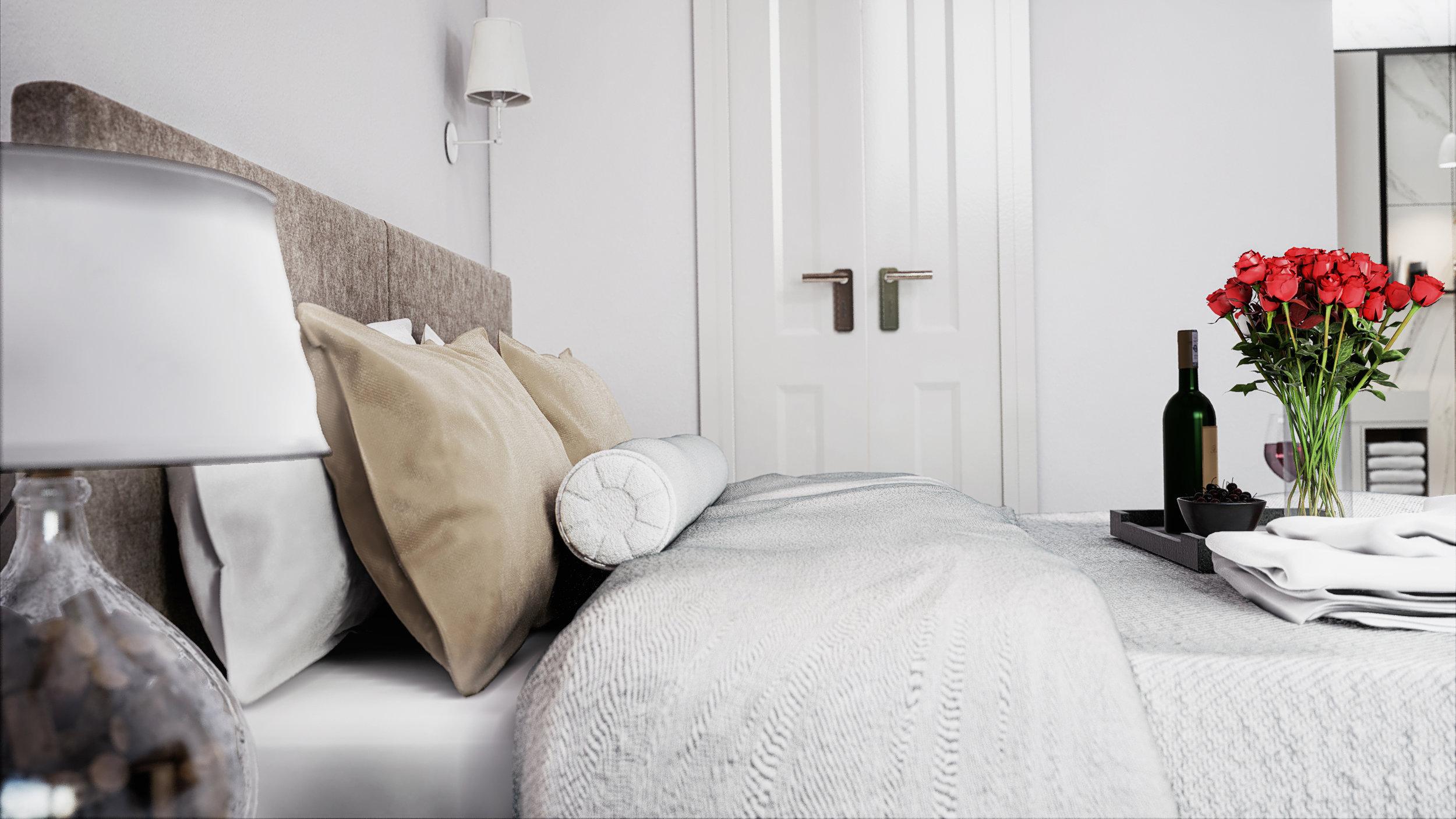 Bedroom_Side.jpg