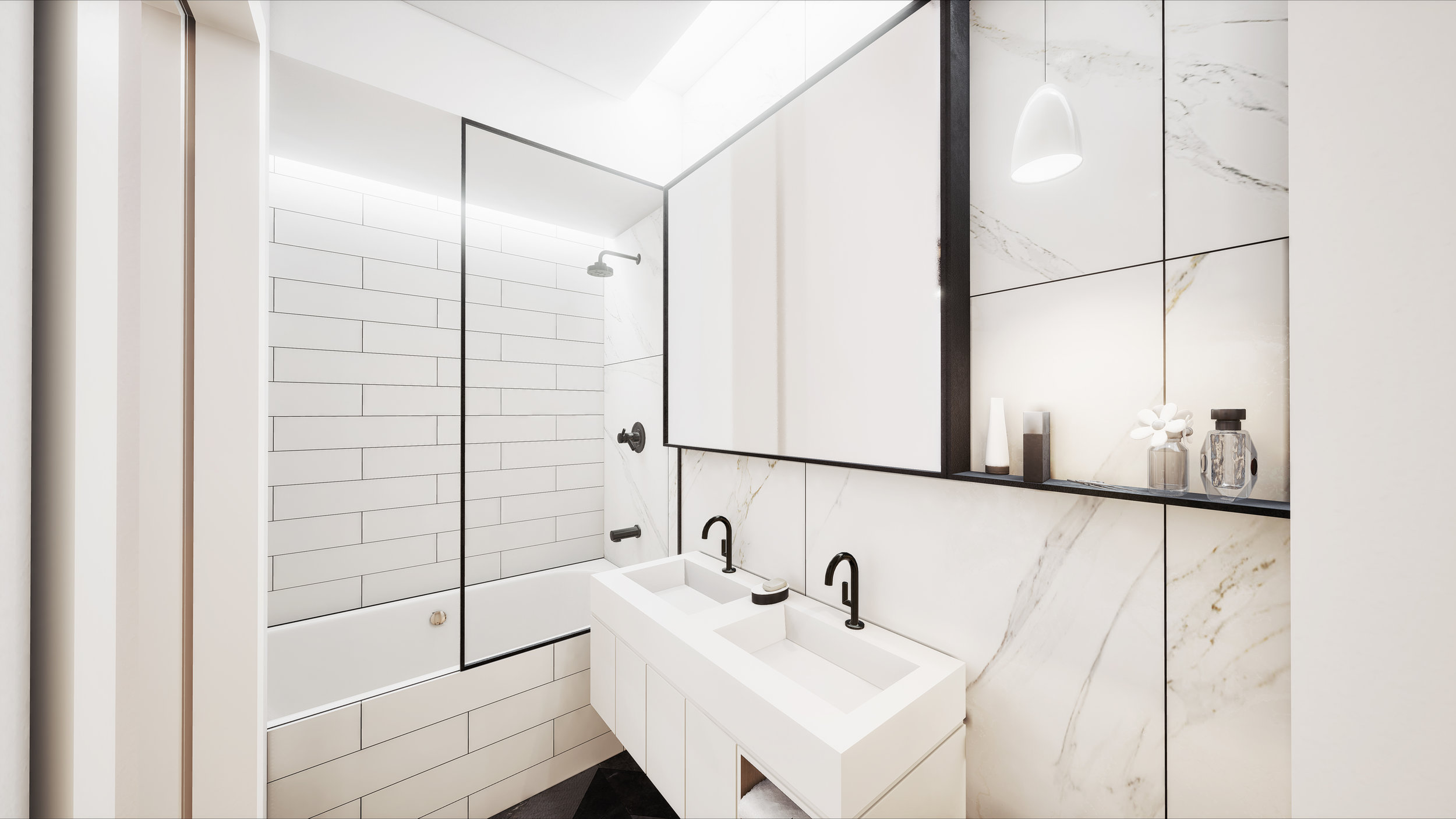 Bathroom_Corner.jpg