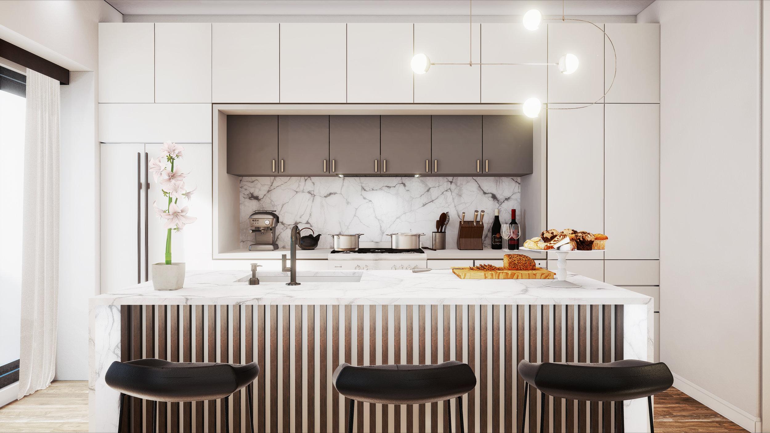 Kitchen_Island-zoom.jpg