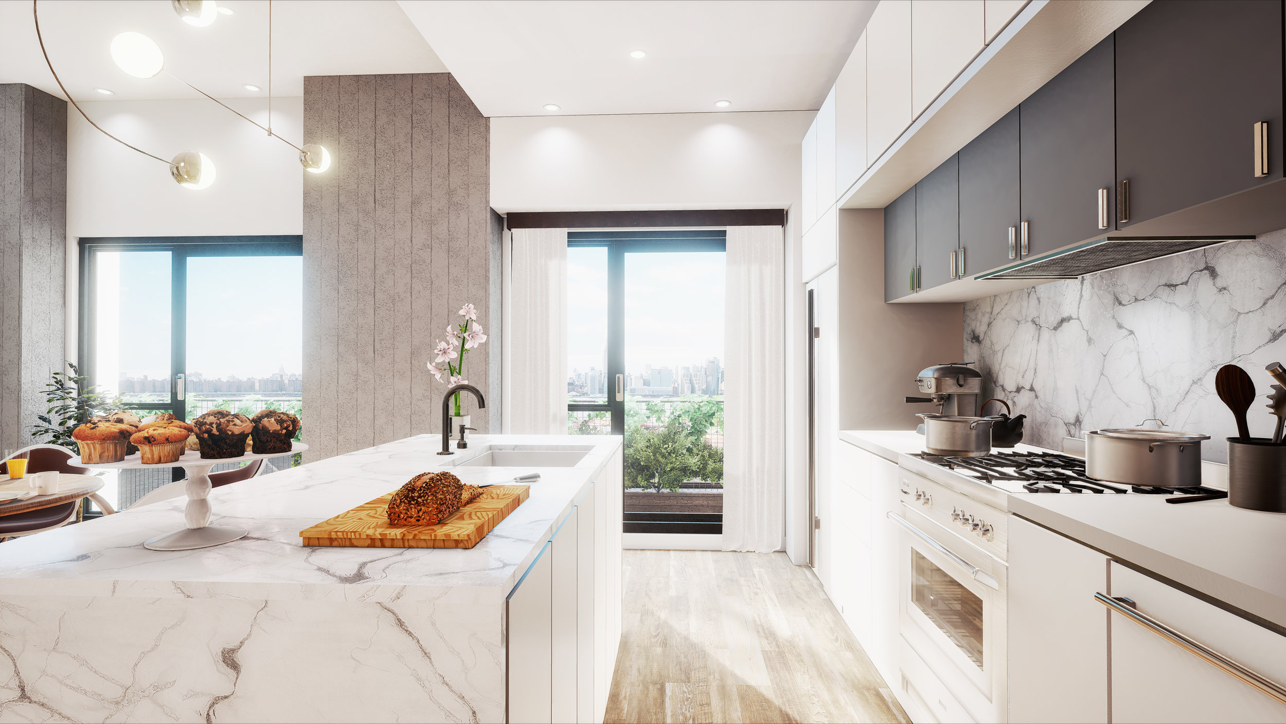 Kitchen_Island-and-Cabinets.jpg