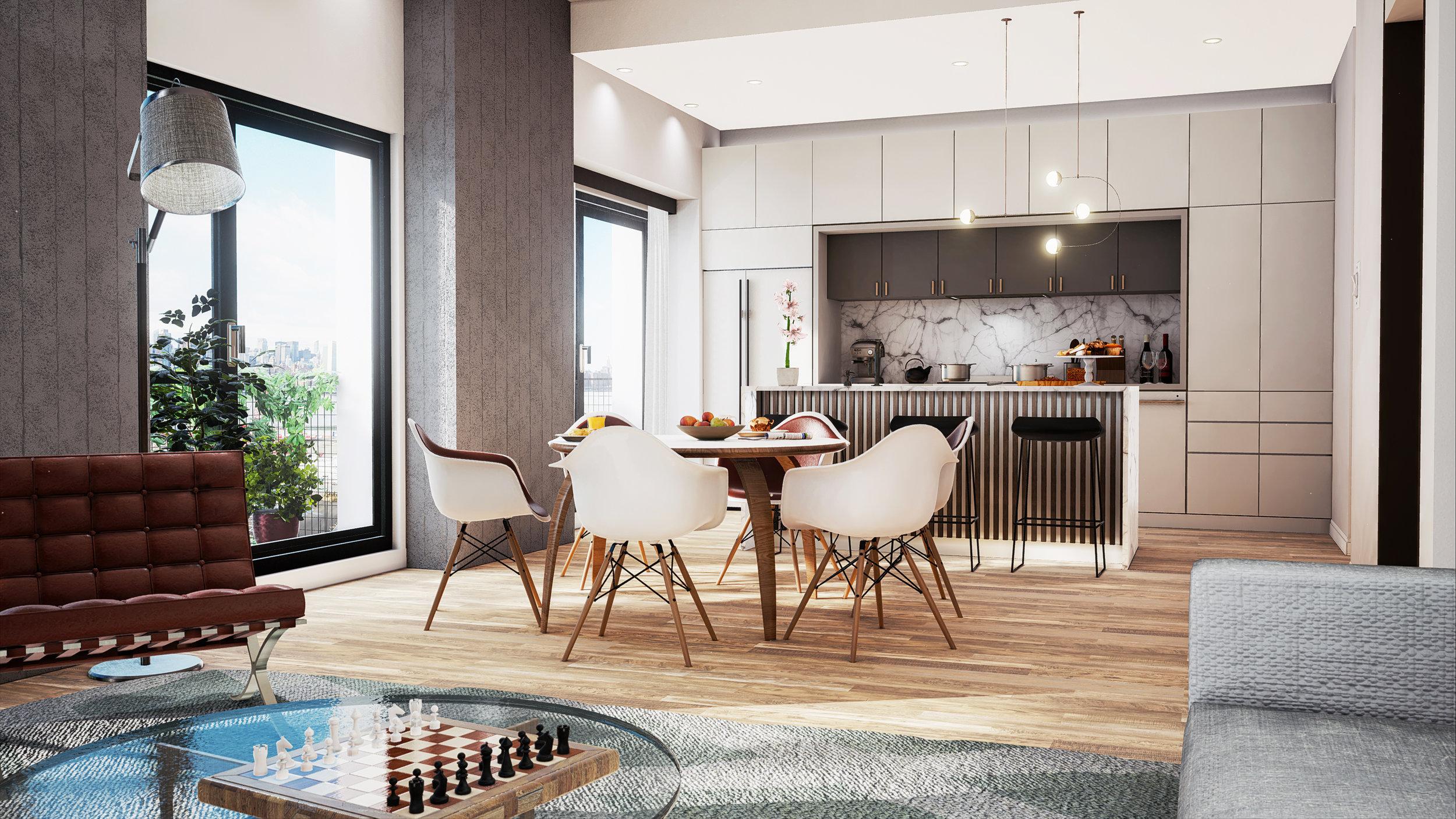 LivingRoom_Facing-Kitchen.jpg