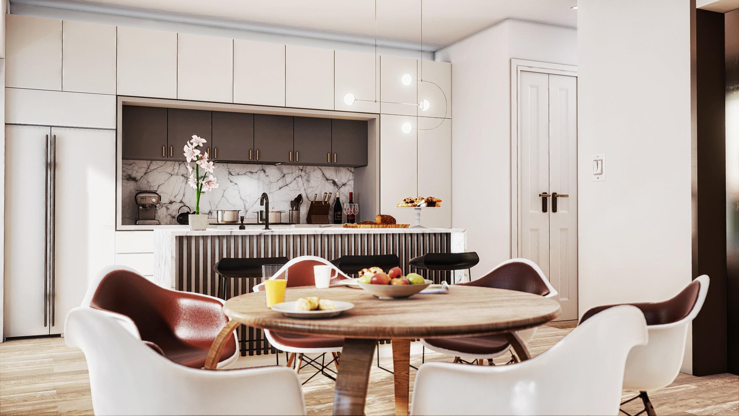 LivingRoom_Table-facing-Kitchen.jpg