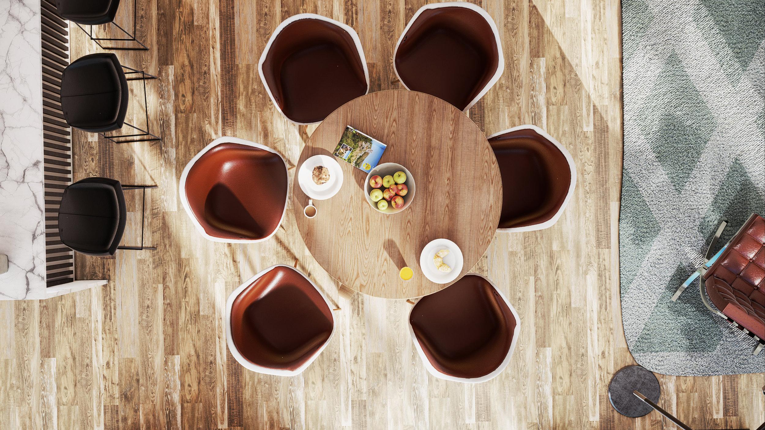 LivingRoom_Table-TopDown.jpg