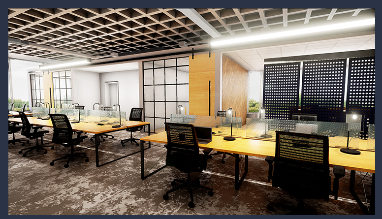 officeinterior5.jpg