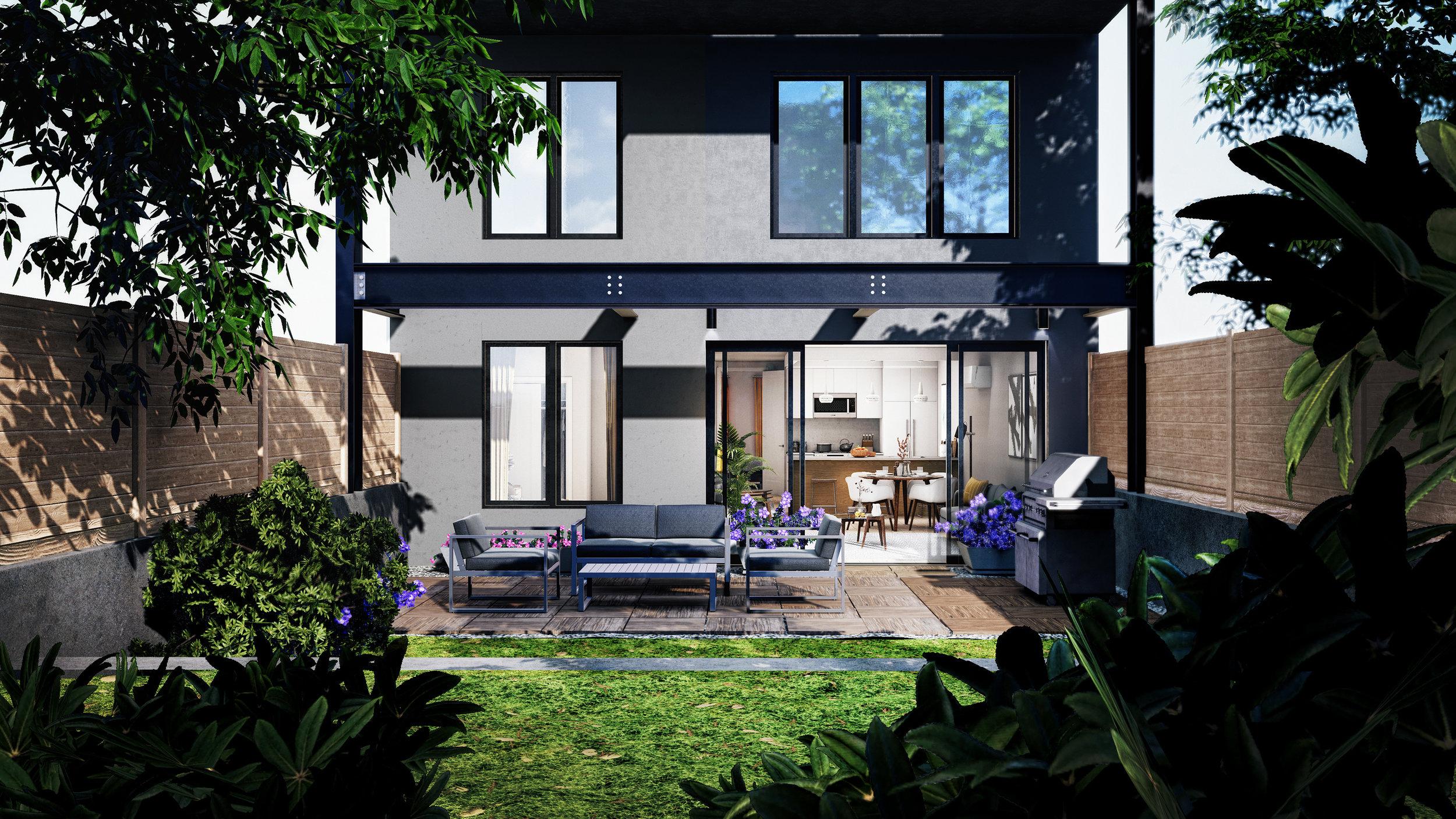 180_Backyard.jpg