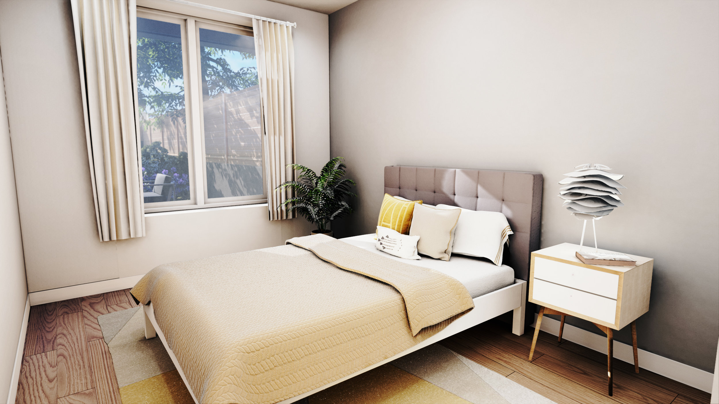 Bedroom_Guest.jpg