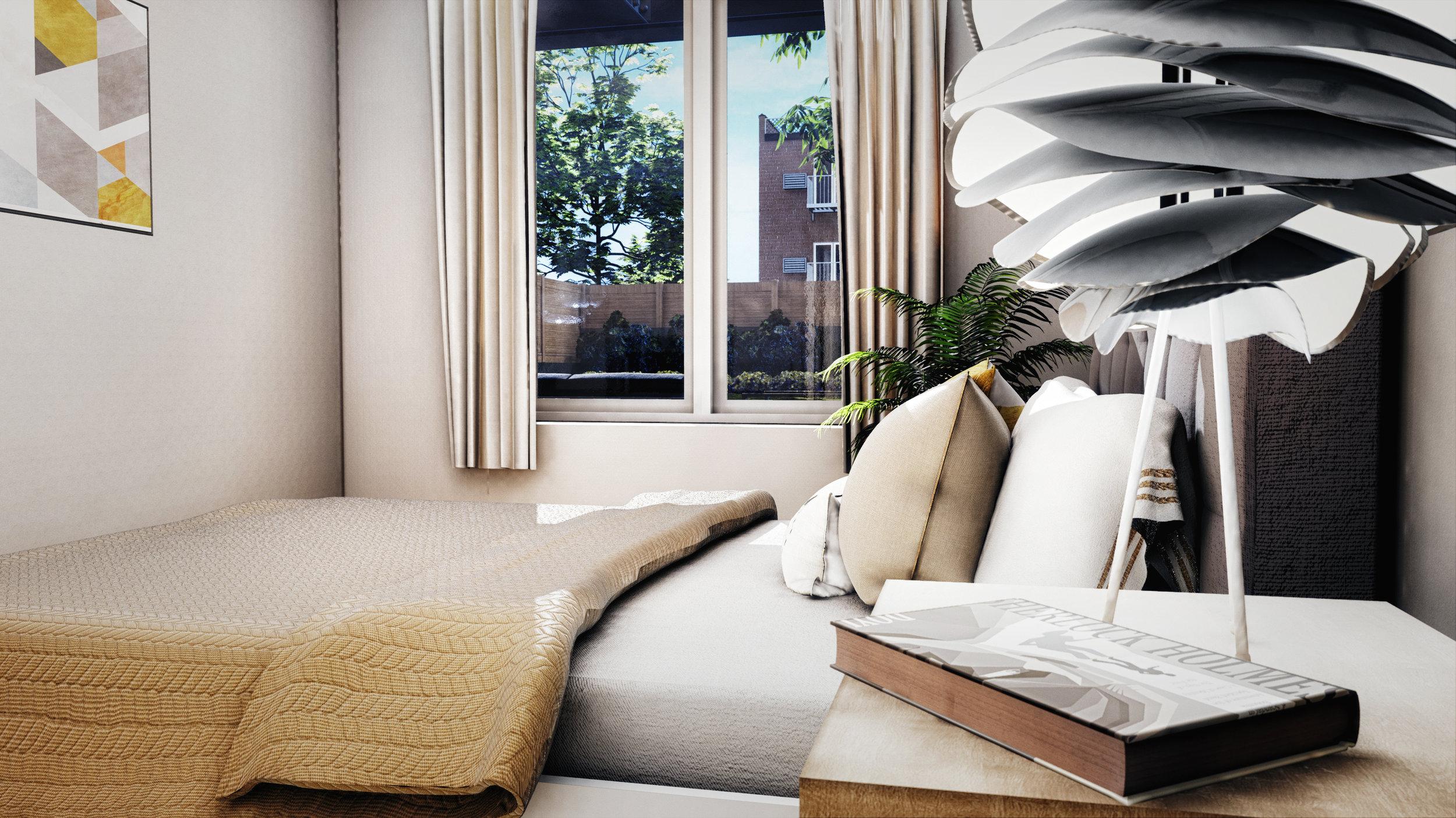 Bedroom_Guest2.jpg