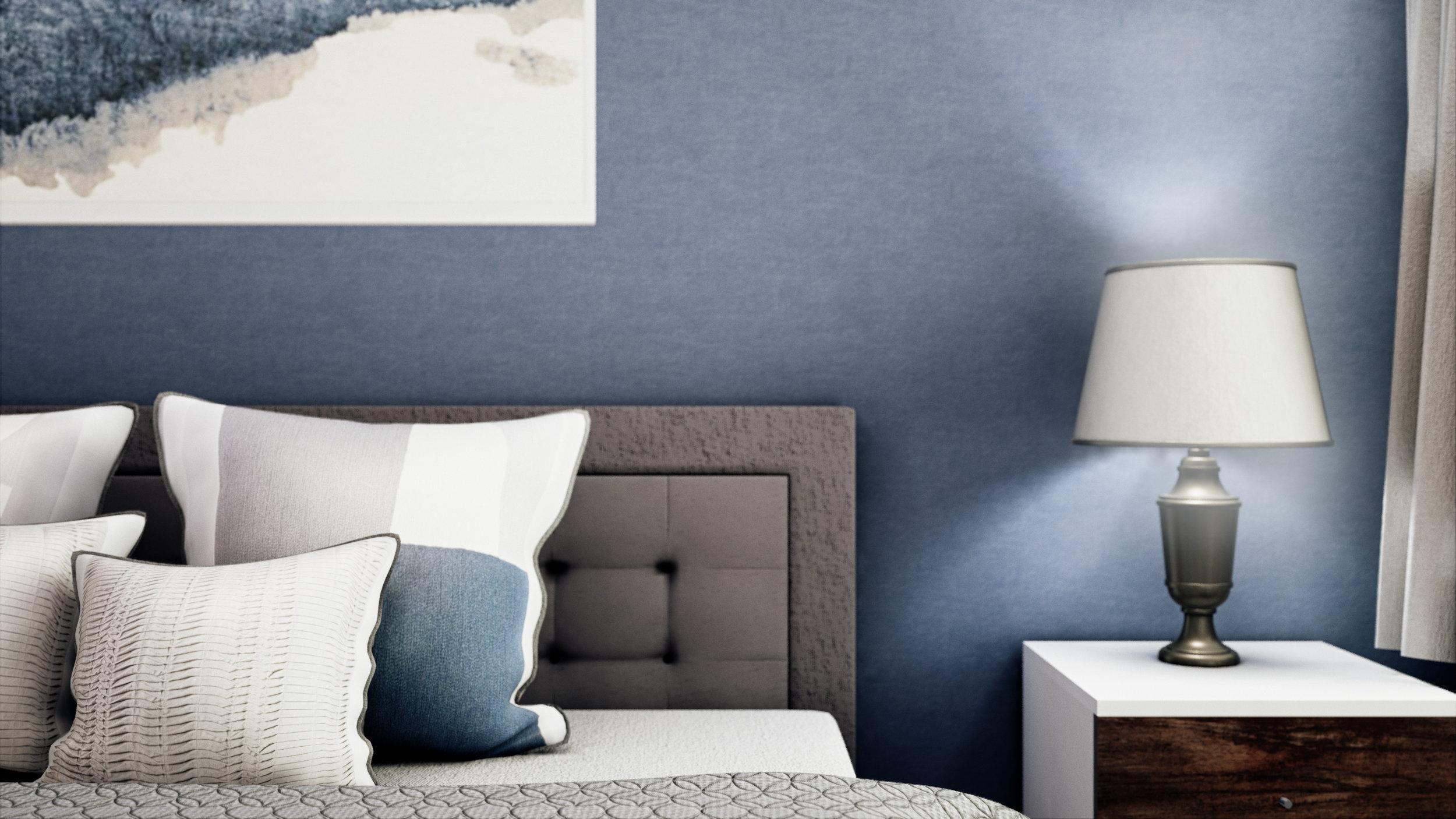 Bedroom_Master3.jpg