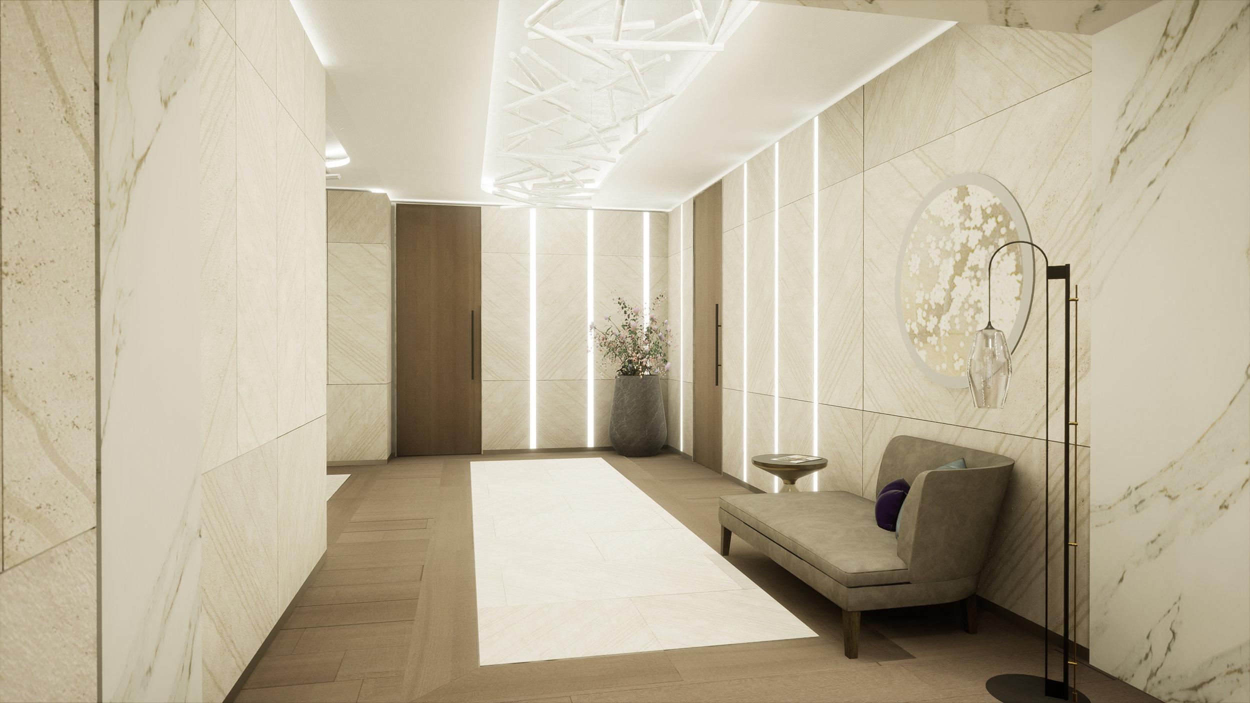 ElevatorLobby_3.jpg