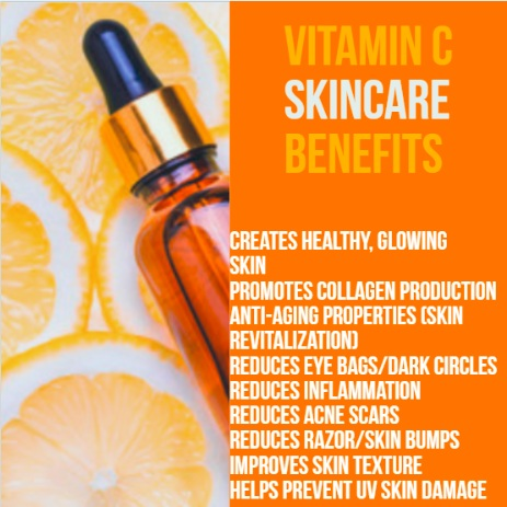 VITAMIN C BENEFITS PAGE 2.png
