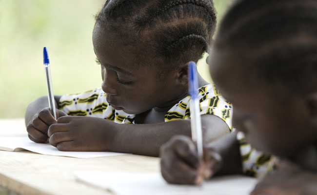 african girls 7.jpg