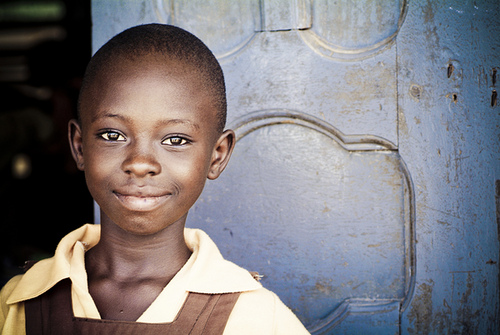 african girls 20.jpg