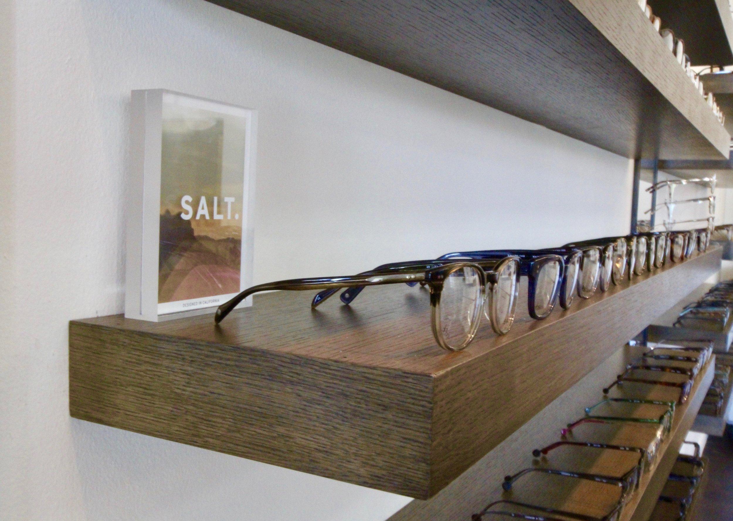 floating shelves.jpg