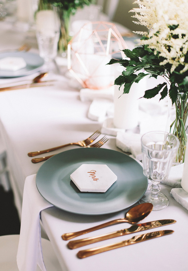 Image Credit: Hello May, Styled Shoot By Willow Tree Creative In Brisbane