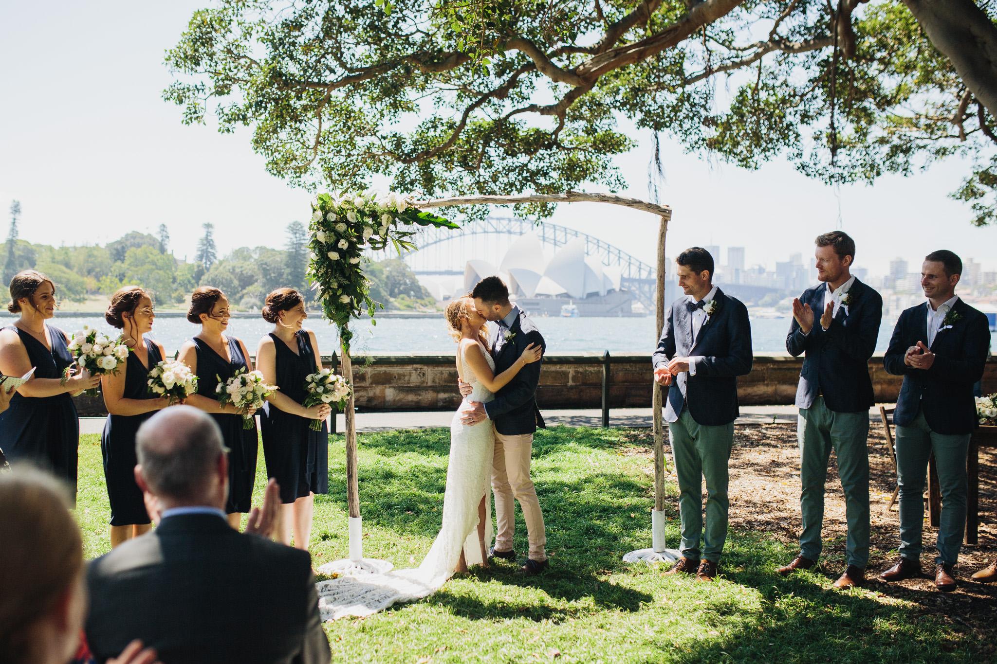 Greta  Lewis Wedding (Web) - 0550.jpg