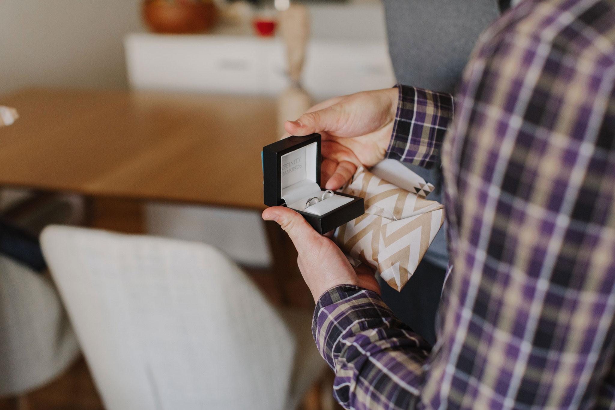 jo-jerrem-married-0124.jpg
