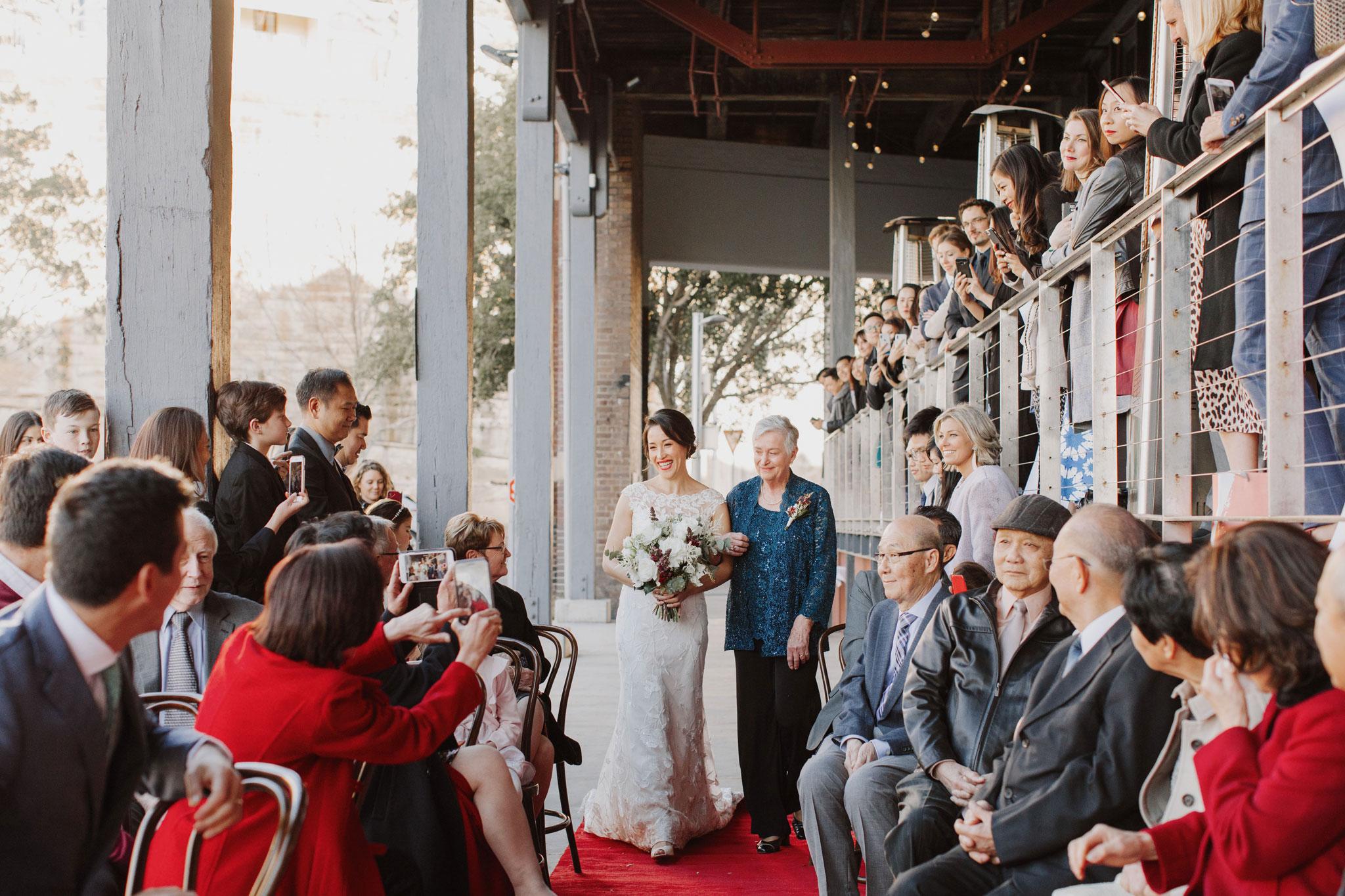 jo-jerrem-married-0261.jpg