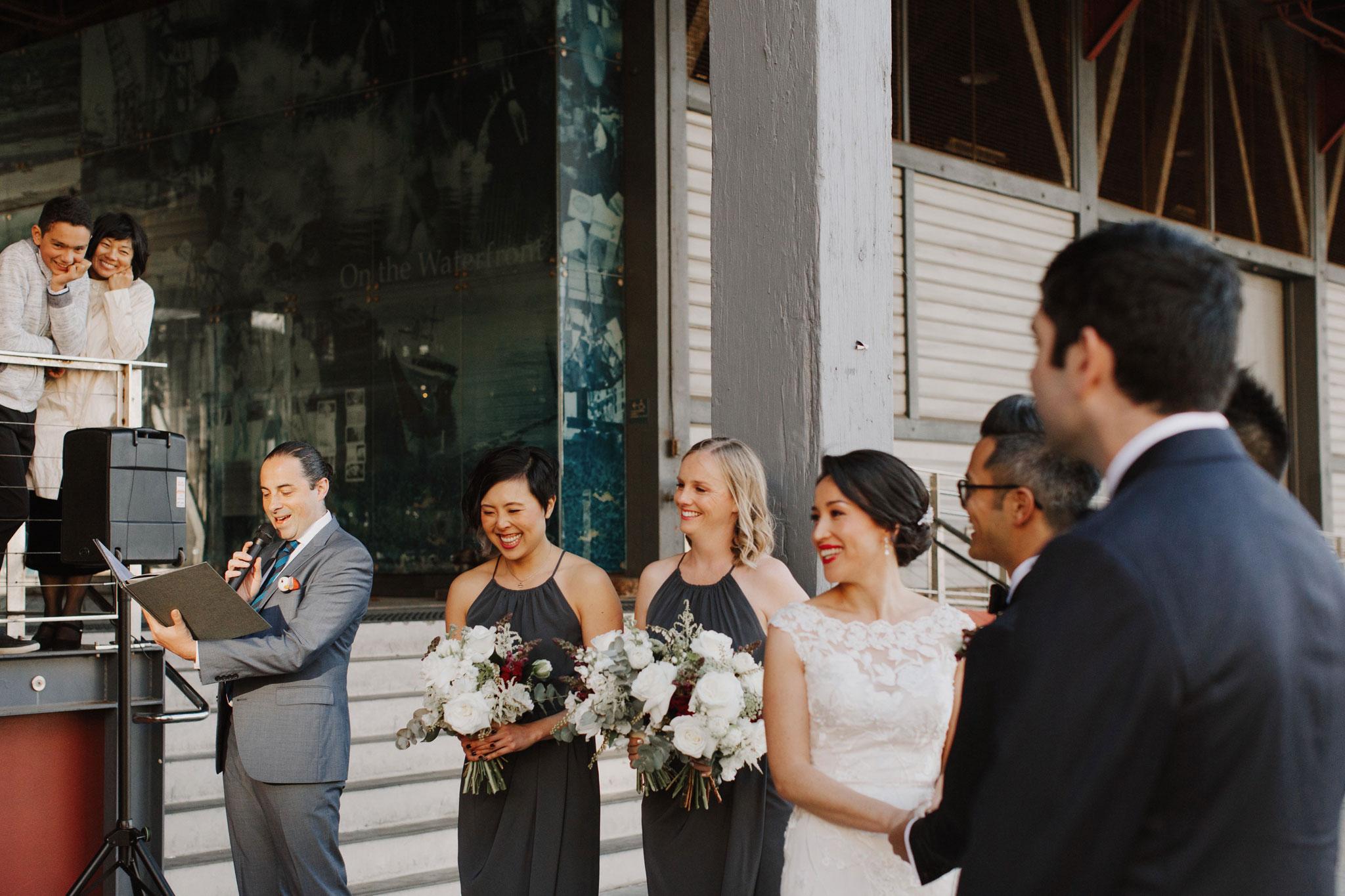jo-jerrem-married-0275.jpg