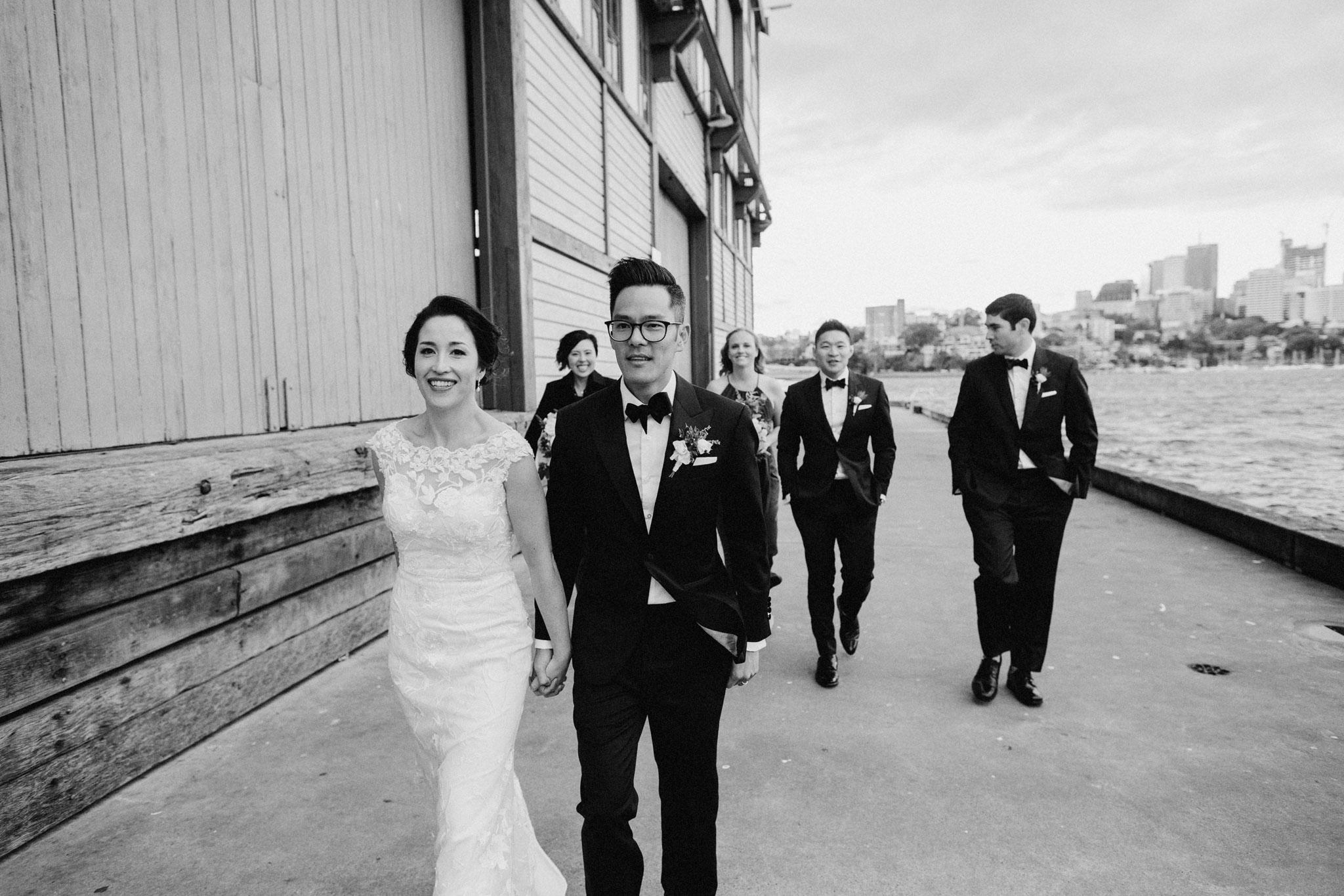 jo-jerrem-married-0428.jpg