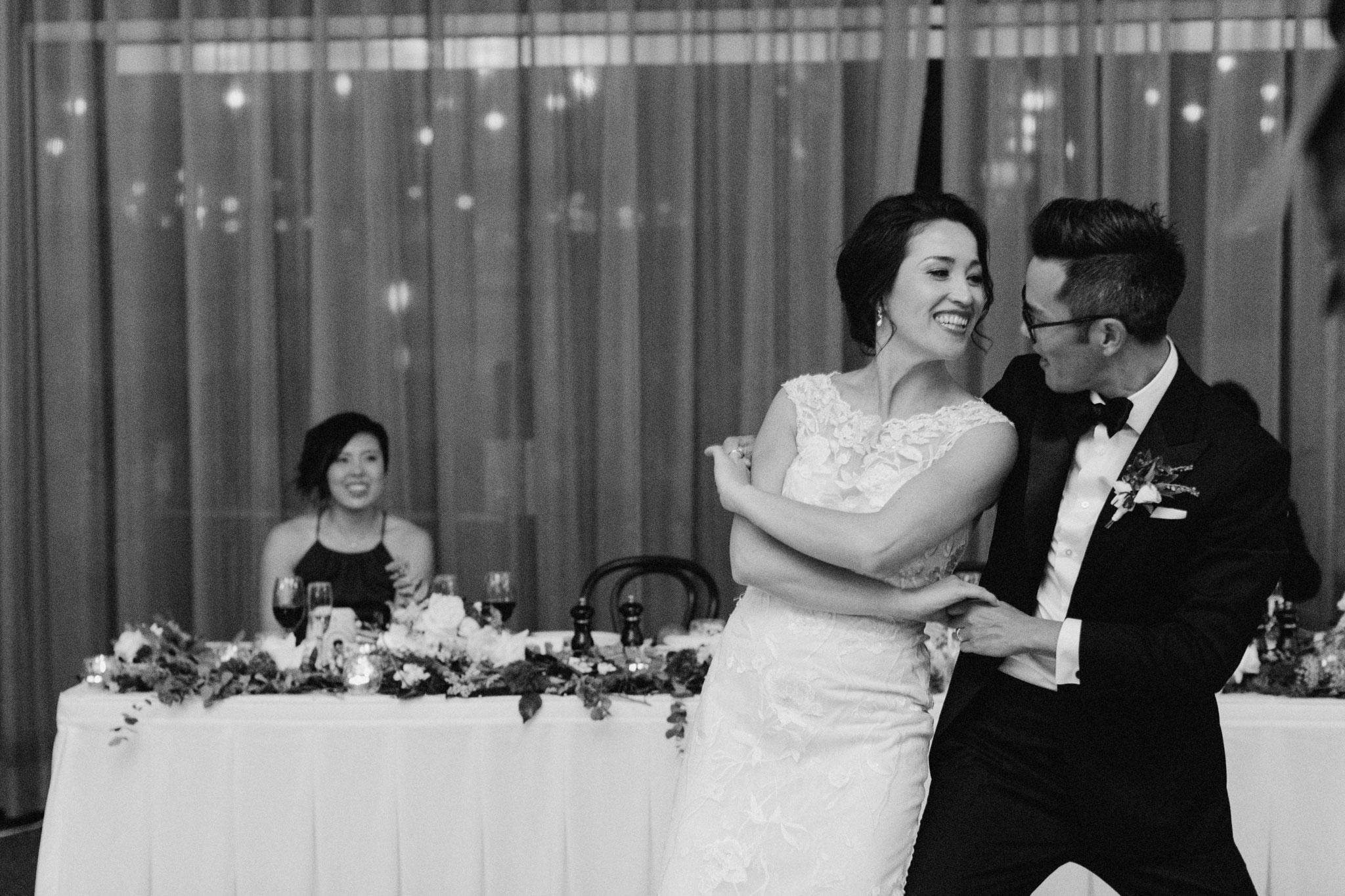 jo-jerrem-married-0841.jpg
