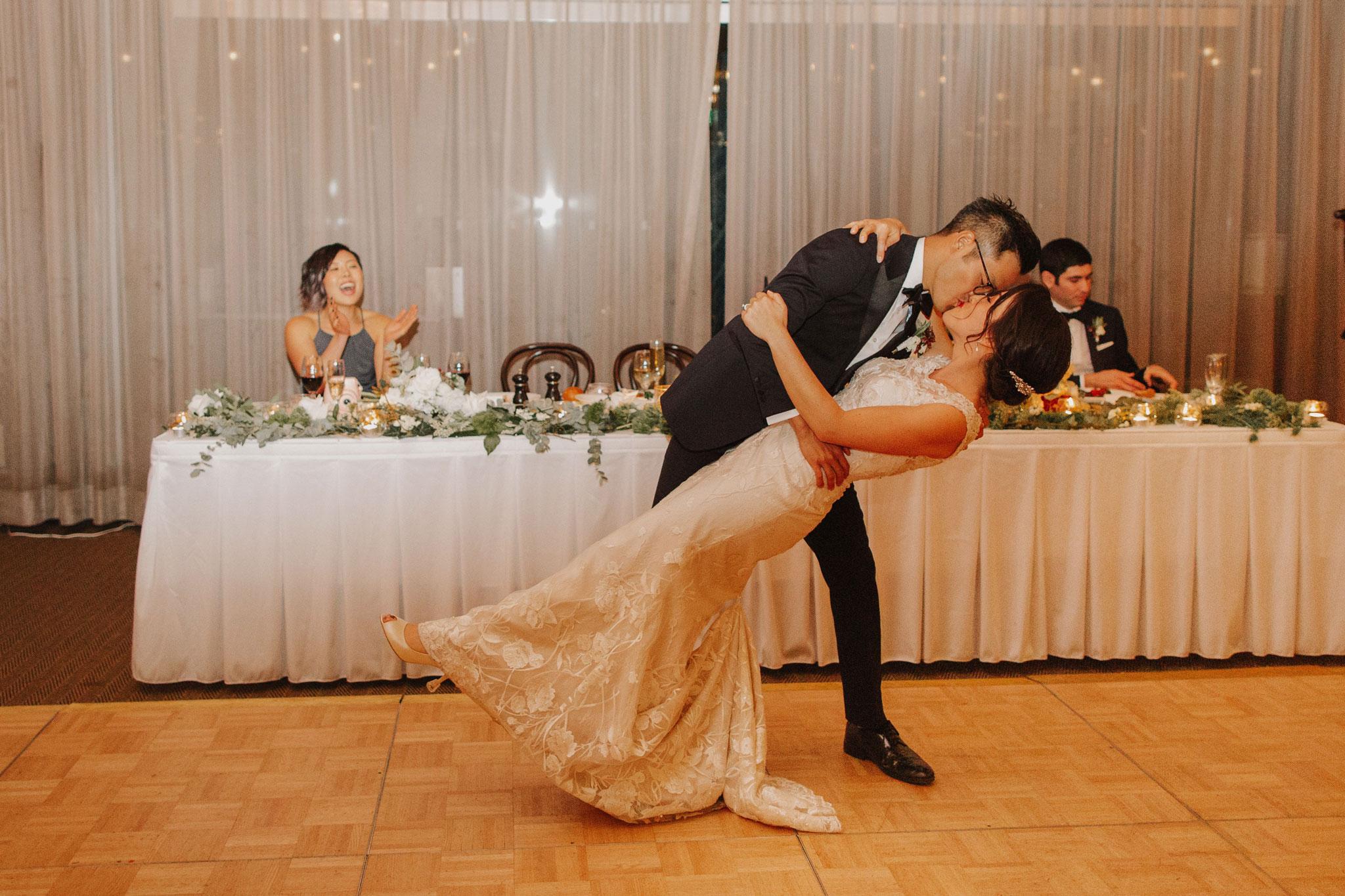 jo-jerrem-married-0844.jpg