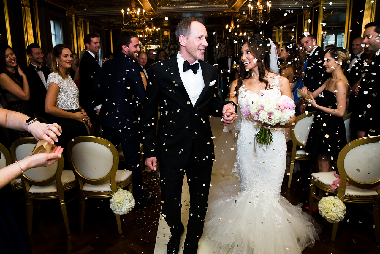 full wedding planning - Have you dreamed about having your perfect day but without all the stress? If so then a Full Planning Service is perfect for you! We can take you from engagement until the last guests leave on the night of your wedding.