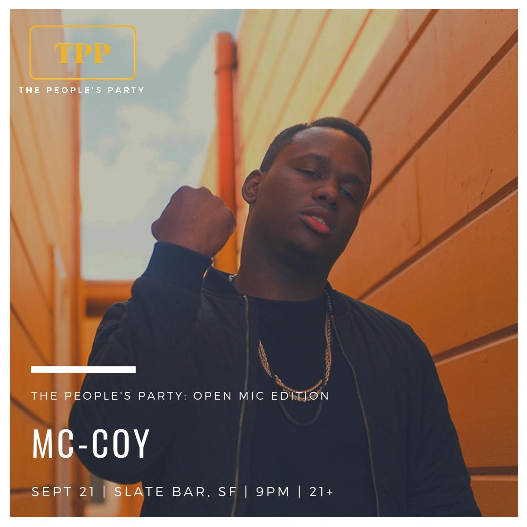 MC-Coy 2.jpg