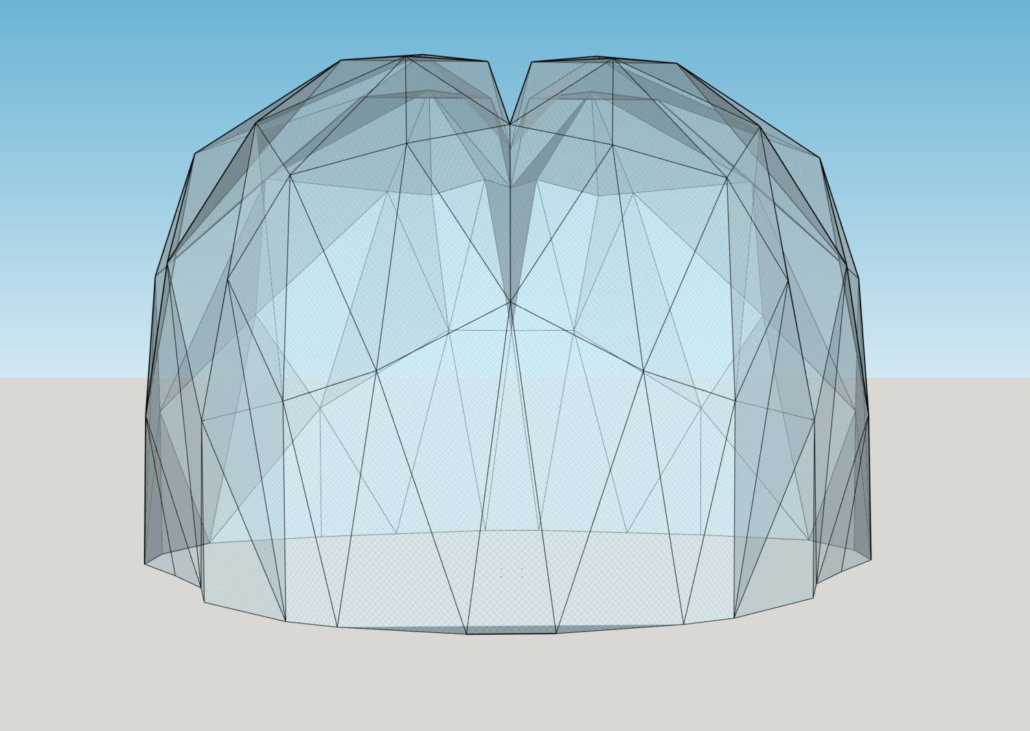 FrontDome.png