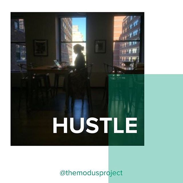 #RiseAndShineYall - shout out to all the those who are working hard on this #SummerFriday  _ What's one thing that keeps you going? Comment below! . . . #themodusproject #findyourmodus #smallbusiness #smallbusinesslove #entrepreneur #businessowner #hardworkpaysoffs #consulting #dailygrind #selfmade #moveforward #findyourmovementforward #smallbusinessrevolution #businesshelp #personaldevelopment #selfhelp #seizetheday #carpediem