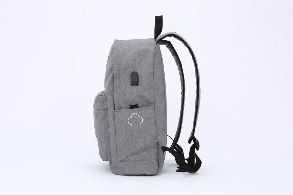 Gray 4.jpg