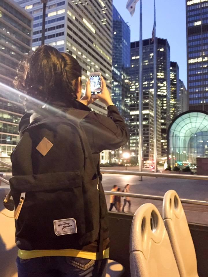 Jun Breeze Backpack Photo.jpg