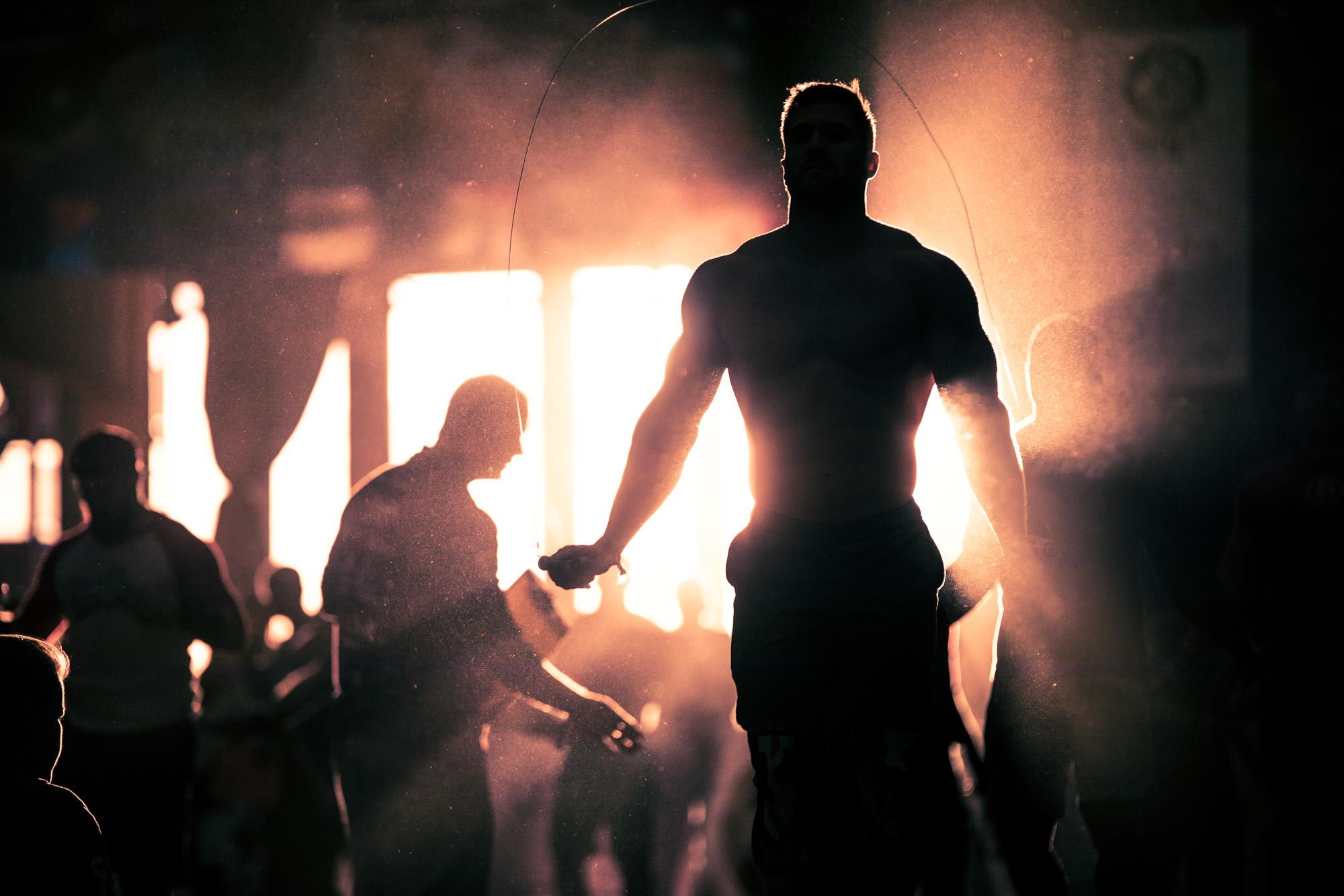 caleb kerr austin sport lifestyle photographer-131.jpg