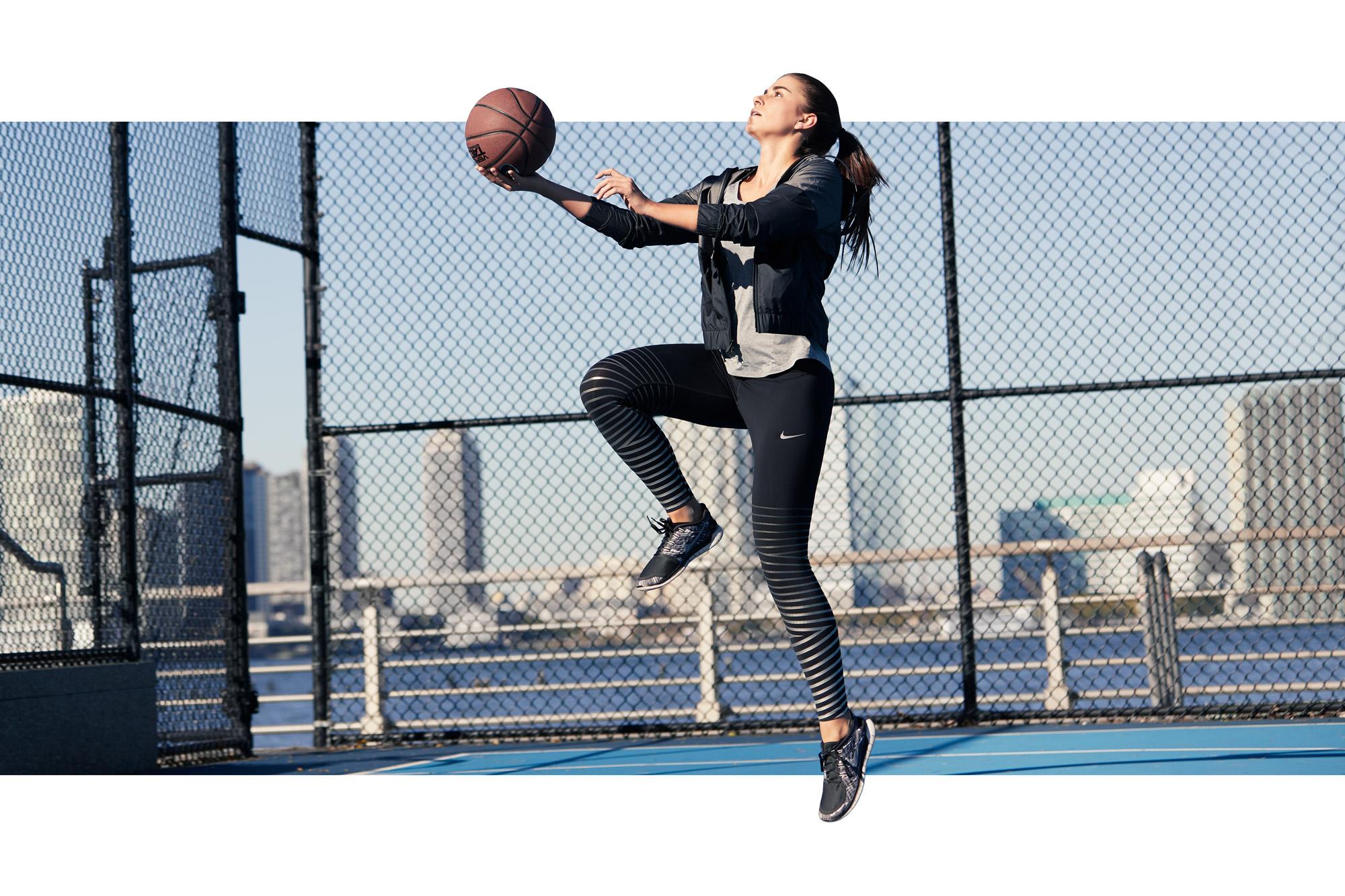 basketball-urban-waterfront-NYC-nike.jpg