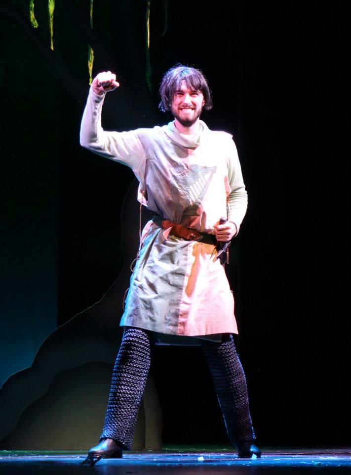 Monty Python Sir Robin Yes.jpg