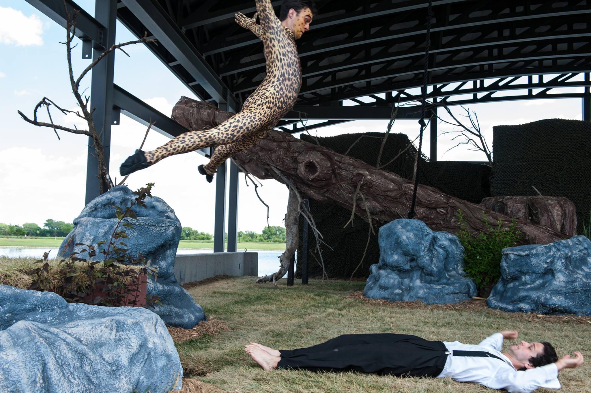 Tarzan Leopard Pounce.jpg