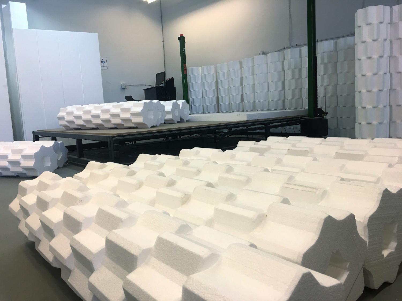 foam_block_project.jpg