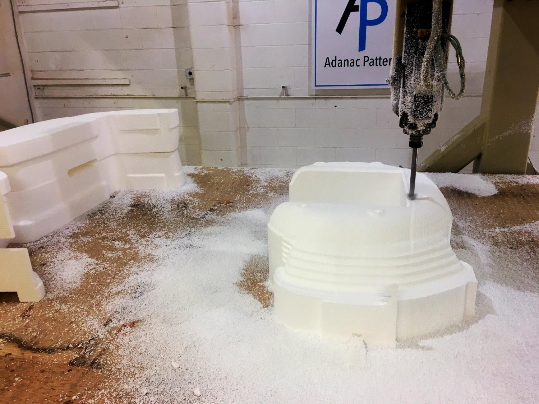foam_milling_2.jpg